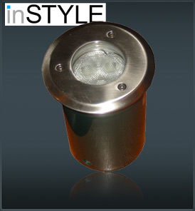 Instyle-LED-ground-fitting.